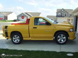 Blog Art And Car: Re: Dodge Ram Rumble Bee. For Those Of You Who Are ... 2005 Dodge Ram 1500 Rumble Bee Super Truck Trucks Bed Stripe Kit Fits Vinyl Decals Stickers Hemi Luxury 2004 Classic Car Liquidators In Sherman Tx My Cars I Like Pinterest Rams Mopar Editorial Stock Image Image Of Automobile Lifted Concept Truckin