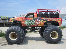 Jersey Devil Monster Truck – WrapThatCar Monster Jam Rolls Into Wells Fargo Arena Cityview Amazoncom Hot Wheels Mighty Minis Maxd And King Krunch Monster Trucks Grave Digger Definitely My Favorite When I Was Little Little Boy Loves Monster Trucks Youtube Review Trucks 2017 We Are The Dinofamily The Oxymoronic Nature Of A Tiny Truck Moofaide Little Person Big Kwit Story Behind Everybodys Heard Of My Pony Rarity Liberator Gta5modscom Cboard Costumes Rob Kelly Design A Productions Media Nitro 2 Gallery U Live