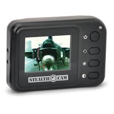 Stealth Cam Wireless Backup Camera System - 424974, Towing At ... Autovox M1w Wireless Backup Camera Kit Night Vision 43 Rear Digital Signal And Car Reverse Amazoncom Garmin Nvi 2798lmt Portable Gps With Our New System Will Revolutionize The China 35inch Based On 10 Reliable Cameras For Your In 2018 Video Mounts To Farm 5 Inch Backup Camera Parking Sensor Monitor Rv Truck Yada Bt53872m2 Matte Black 100m 24 Ghz View Ca 7 0480 Lcd Monitorbackup Convoy Launches Ctortrailer Cam Trucking News