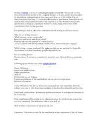 Calaméo - Resume Writing Tips Effective Rumes And Cover Letters Usc Career Center Resume Profile Examples For Resume Dance Teacher Most Samples Cv Template Year 10 Examples Creating An When You Lack The Required Recruit Features Staffing 5 Effective Formats Dragon Fire Defense Barraquesorg Design 002731 Catalog Objective Statements 19 In Comely Writing Rsum Thebestschoolsorg Calamo Writing Tips