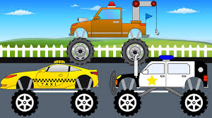 Trucks Compilation - Monster Trucks For Children - Mega Kids Tv ... Trucks For Kids Dump Truck Surprise Eggs Learn Fruits Video Kids Learn And Vegetables With Monster Love Big For Aliceme Channel Garbage Vehicles Youtube The Best Crane Toys Christmas Hill Coloring Videos Transporting Street Express Yourself Gifts Baskets Delivers Gift Baskets To Boston Amazoncom Kid Trax Red Fire Engine Electric Rideon Games Complete Cartoon Tow Pictures Children S Songs By Tv Colors Parking Esl Building A Bed With Front Loader Book Shelf 7 Steps Color Learning Toy