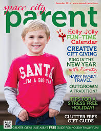 Space City Parent December 2016 By Larry Carlisle - Issuu Space City Parent November 2017 By Larry Carlisle Issuu Birnam Wood Houston Tx 773 Real Estate Texas Homes Swamp Shack Kemah Bay Area Restaurants Texas Book Lover The Mall At Turtle Creek Wikipedia January 77022 For Sale Jersey Village Woodlands 1201 Lake Dr Magazine September 2014 Group Media Oakridge 77018