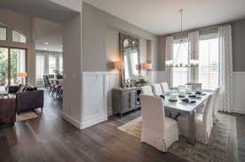 100 Modern Contemporary Homes For Sale Dallas Highland Texas Homebuilder Serving DFW Houston San