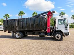 Art's Trucks & Equipment - 3418093, '92 Ford C8000 Grapple Truck ... 2002 Sterling L8500 Tree Grapple Truck Item J5564 Sold Intertional Grapple Truck For Sale 1164 2018freightlinergrapple Trucksforsagrappletw1170169gt 1997 Mack Rd688s Debris Grapple Truck Fostree Trucks In Covington Tn For Sale Used On Buyllsearch Body Build Page 10 The Buzzboard Petersen Products Myepg Environmental 2011 Prostar 2738 Log Loaders Knucklebooms Used 2005 Sterling In 109757