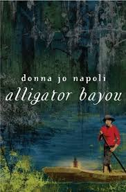 alligator bayou lake update louisiana alligator bayou by donna jo napoli