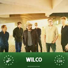 Wilco Tiny Desk Setlist by 10 New Songs You Need To Hear Arcade Fire Foo Fighters
