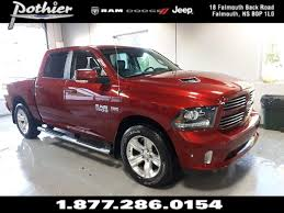 Used 2014 RAM 1500 Sport | EXTENDED WARRANTY | HEATED SEATS ... 2018 Ram 1500 For Sale In F Mn 1c6rr7tt6js124055 New 2019 For Sale Kokomo In Bedslide Truck Bed Sliding Drawer Systems 5year1000mile Diesel Powertrain Limited Warranty Trucks 1997 Dodge 4x4 Xcab Lifted 6 Month Photo Picture 2017 Rebel Black Edition Truck The Prospector Xl Is An Expeditionready With A Warranty 2014 Ram Promaster Truck Camper Dubuque Ia Rvtradercom Certified Preowned 2016 2500 Laramie Longhorn W Navigation Review Car And Driver Lease Incentives Offers Near Dayton Oh