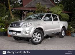 2009 Toyota Hilux Pickup Truck Loaded With Trees And Plants Stock ... 2013 Toyota Hilux Used Car 15490 Charters Of Reading Used Car Nicaragua 2007 4x2 Pickup Truck Review 2012 And Pictures Auto Jual Toyota Hilux Pickup Truck Rtr Red Thunder Tiger Di Lapak 2010 Junk Mail 2018 Getting Luxurious Version For Sale 1991 4x4 Diesel Right Hand Drive Toyotas Allnew Truck Is Ready To Take On The Most Grueling Hilux Surf Monster Truckoffroaderexpedition In Comes Ussort Of Trend My Perfect 3dtuning Probably Best