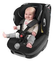 bebe confort siege auto opal service de location de siège auto pour dysplasie de la hanche