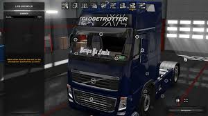 ETS2 – Smg Sticker V3.0 + Templates (1.30.X) – Simulator Games Mods ... 18 Wos Alheaa V80percorrendo A Br 153 Youtube American Cold Chamber Trailer V20 Mod Ets2 Mod Wos Haulin Freightliner Scadia Walmart Truckpol Hard Truck Wheels Of Steel Pictures Quick Jobs Tuned By Pendragon Page 10 Scs Software Of Pttm Mods Hd Kenworth And Peterbilt Trucks Interior American Truck Simulator Misubida18 Alhmod Argeuro Simulato Gamers Kamaz 54115 Turbo V8 V10 130x Simulator Games Softwares Blog Licensing Situation Update Long Haul Screenshots Windows The Forunners Coent 5 Truckersmp Forums