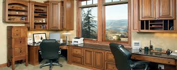 Huntwood Cabinets Red Deer by Timeless Detail Custom Cabinets