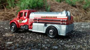 Daily Diecast Car: Matchbox Freightliner M2 106 Fire Truck (Pumper) Pierce Freightliner Fxp Commercial Tanker Fire Truck Emergency Vehicle Specialists Gw Diesel Manufacturing Custom Trucks Apparatus Innovations Wausa Department Wsau Ne 2012 Eone M2 4dr 18 2004 Pumper Jons Mid America Safe Industries Kme Hollis Me Spencer Sold 1998 10750 Rural Pumper Command 2016 Eone Used Details 2000 Pfa0151sold Palmetto Minot Rural
