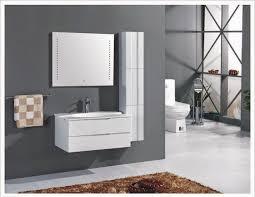 bademöbel badezimmer möbel badezimmer waschbecken armatur weiß top neu model