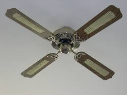 Smc Ceiling Fan Blades by Free Photo Air Conditioning Fan Ceiling Free Image On Pixabay