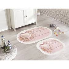 badezimmer teppiche