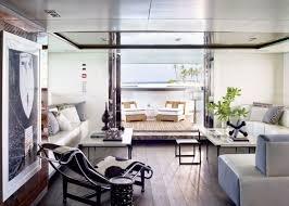 relaxen wie die liege im wohnzimmer verspricht