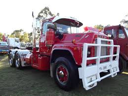 Australasian Classic Commercials: Final Instalment From The Hunter ... Vintage Mack Truck Bluejacket Flickr Antique Club Of America Trucks Classic 1944 Firetruck Attack Photo Image Gallery Pictures And Memories Pumper Fire Engine Vintage Editorial Photography Wikipedia 1948 Eh Truck Outside By Redtailfox On Deviantart Macks Show At The Sydney Show Power Peterbilt Kenworth Leaving Brooks Old Trucks In Iran Please Help To Find Model Matthewpaullerman