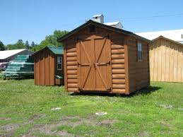 Sheds Near Albany Ny by Welcome To Glimmerglass Swimming Pools And Spas Inc