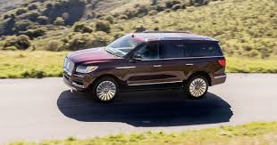 First Drive: 2018 Lincoln Navigator Black Label Features African ... Navigator Drone Trucks Glossy Black 2790 Used Cars And Trucks Oowner 2017 Lincoln Navigator Select Five Star Car Truck 2008 4wd Limited Blackwood Wikipedia Concept Suv Like A Sailboat On Four Wheels Skateboard Pictures 2018 Photos Info News Driver Wins North American Of The Year Truckssuv Inventory 2010 129km 18500 Vision Board