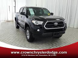 Used 2016 Toyota Tacoma For Sale | Greensboro NC 20 Years Of The Toyota Tacoma And Beyond A Look Through Used Cars Trucks In Asheboro Nc Sammys Auto Sales 2016 Tundra 4wd Truck Crewmax 57l Ffv V8 6spd At Sr5 Online Publishing The Best Used Trucks For Sale 95 Of Pickup Buyers Agree With Dan Neil Not In Fayetteville For Sale On 2008 Toyota Tacoma Double Cab Long Bed 4x4 Blue 7300 Modern Boone Serving Hickory 2625 2013 Kellys Automotive 50 Best T100 Savings From 2869