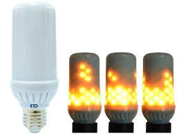 effect led light bulb esmarttoys