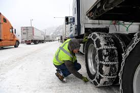 The 9 Deadliest Jobs In The United States—here's How Much They Pay Man Tgx 33 580 6x4 Bls 2016 In Detail Review Walkaround Interior What Do We In A World Without Truck Drivers Wonder Fear Longdistance Driver Salaries Bizfluent Driver Demographics Approaching Cliff Fleet Owner Heres What Its Like To Be Woman Truck How America Keeps On Trucking Tradevistas 18500 4x2 Efficientline 3 Tractor 2018 Exterior 26560 6x24 D38 Huippu Vasteet_truck Units Is Among The Deadliest Jobs Us Truckscom The Real Cost Of Operating We Are Practioners Driving School Lafayette La Top Result Resume Samples For