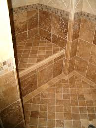 tiles laying tile in bathroom floor tile bath pictures tile