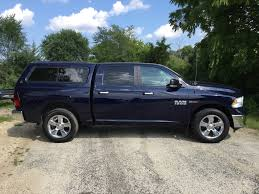 Used Ram 1500 Trucks Near Me | Ewald CJDR 2019 Ram 1500 Pickup Truck Gets Jump On Chevrolet Silverado Gmc Sierra Used Vehicle Inventory Jeet Auto Sales Whiteside Chrysler Dodge Jeep Car Dealer In Mt Sterling Oh 143 Diesel Trucks Texas Sale Marvelous Mike Brown Ford 2005 Daytona Magnum Hemi Slt Stock 640831 For Sale Near New Ram Truck Edmton For Ashland Birmingham Al 3500 Bc Social Media Autos John The Man Clean 2nd Gen Cummins University And Davie Fl