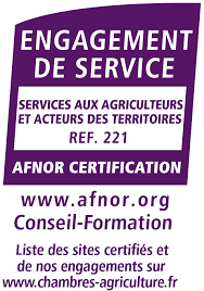 chambre agriculture rhone alpes accueil38 synagri com