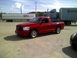 Dodge Ram Red | Dodge Ram -Red | Pinterest | Dodge, Dodge Rams And ...
