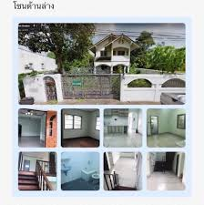 100 Thailand House Designs For Rent 3 Beds In Mueang Chumphon Chumphon Ref