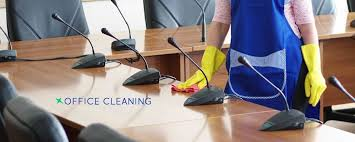 AEI Cleaning