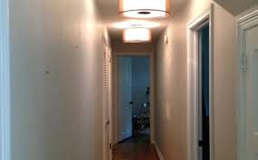 lighting sconces hallway light fixtures pendant wonderful