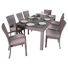 5 Piece Dining Room Sets South Africa by Furniture Modern Dining Room Chairs South Africa Chairs 2 You