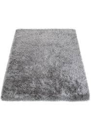 günstig teppiche und bodenbeläge kaufen
