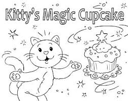 Stories For Kids Bedtime Interactive Books Short