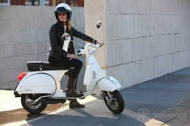 This Info Complete Guide Vespa PX 2017 Read More