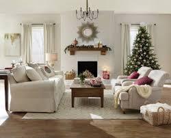 Cottage Livingroom Cottage Living Room Home The Home Depot