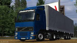 9 Games Like Euro Truck Simulator - More Games Like German Truck Simulator Latest Version 2017 Free Download German Truck Simulator Mods Search Para Pc Demo Fifa Logo Seat Toledo Wiki Fandom Powered By Wikia Ford Mondeo Bus Stanofeb Image Mapjpg Screenshots Image Indie Db Scs Softwares Blog Euro 2 114 Daf Update Is Live For Windows Mobygames