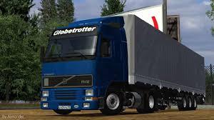 100 German Truck Simulator 9 Games Like Euro More Games Like