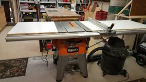 wing extensions out feed question woodworking talk woodworkers