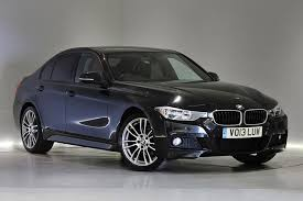BMW 330d 335d ing guide pictures BMW 330d ing guide