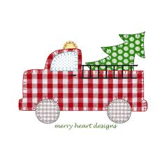 Fire Truck With Christmas Tree Applique Design FireTruck | Etsy Fire Truck Birthday Number 3 Iron On Patch Third Fireman Acvisa Firetruck Applique Romper Lily Pads Boutique Boy Shirt Truck Little Chunky Monkeys 1 Birthday Tshirt Raglan Jersey Bodysuit Or Bib Large Sesucker Bpack Navy With Cartoon Pink Sticker Girls Vector Stock Royalty Knit Longall Smockingbird Corner Cute Design Ninas Show Tell Ts Cookies Machine Embroidery Designs By Ju Rizzy Home Oblong Throw Pillow Cotton Blu Blue Gingham John With Fire Truck Applique
