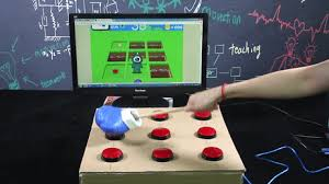 How To DIY A Whack Mole Game With Cardboard Box