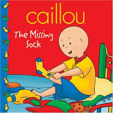 Caillou In The Bathtub Ytp by 891850 Jpg