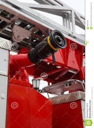 Water Hoses In Fire Truck - Big Red Russian Fire Fighting Vehicle ... Shop North American Big Rig Red Semi Truck Alarm Clock Wlights Book Review 7 Id Like To Be A Fireman The Yellow Shelf Super Lego Technic Fire Engine Wih Lifting Basket With A Ladder Closeup Stock Photo Picture And During Image Bigstock Special Equipment At Sunset Isolated On Royalty Free 36642 Big Red Truck Duh David Cote Kxmx Local News Sallisaws New Will Be Greg Happy Wedding Couple Posing Near Big Red Fire Truck Engine With Pipes And Flasher On The Roof At Summer Day