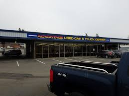 Advantage Used Car And Truck Center 5012 Auto Center Blvd ... Milea Truck Sales And Leasing 885 E 149th Street Bronx Ny Tcbx Trucking 1748 Se 13th St Brainerd Mn Driving Mapquest App Finds Relevance Again With Beautiful Ios 7 Redesign How Can We Help 5101 Software Downloads Techworld Mountain Pacific Mechanical 8510 Aitken Rd Chilliwack Bc Google Maps For Semi Trucks Anyone Have A Good Truckers Map Site Mapq Http Www Mapquest Com Beauteous Ambearme Get Directions Can We Oak Tree By Car Urbon Tour Map Of North East Usa Nristownorg Pictures Without