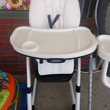 Gracohighchair Instagram Posts (photos And Videos) - Instazu.com Beautiful Ideas Baby Girl High Chair Graco Contempo Dolce High Chairs Boosters Walmartcom Baby Carriers Big Rig Truck Seats Car Seat Register 4 In 1 Mickey Mouse Decorating Kit Fniture Walmart Portable Chairs At Cosco Simple Fold Products Pinterest 4moms Chair Starter Set Babies R Us Disney Sc St Sears Babyadamsjourney Replacement Cover Harmony Litlestuff Styles Trend Design