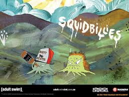 Squidbillies Pinsterest Pictures To Pin On Pinterest - PinMash Squidbillies Hash Tags Deskgram Vs Bio Zorak Composite By Docmoobios On Deviantart Your Stupid Imgur Speedy Ortiz Adult Swim Francebound Clown Squidbillies Unofficial Youtube Amazoncom Season 1 Luxury Boat In Rural Wisconsin Comedy Is Pretty Pinterest Humor Truck Boat Funny Httpslevwcom20170827threeflashfictionstoriesby Review Dewey Twoey Buleblabber