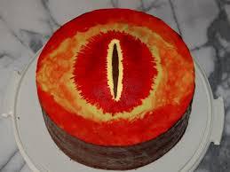 eine torte aus s sammlung allerlei für